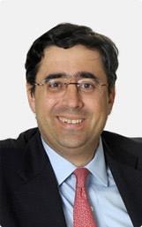 Ranieri de Marchis