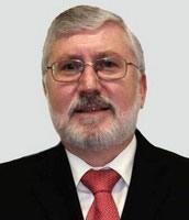 Ing. Ivo Středa