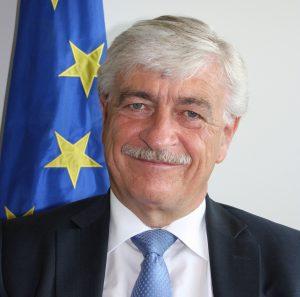 Manfred KRAFF
