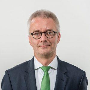 Henrik STEIN