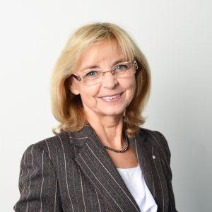 Zdenka HORNÍKOVÁ