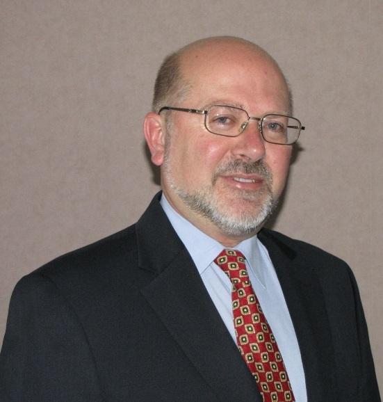 Jean-Pierre GARITTE