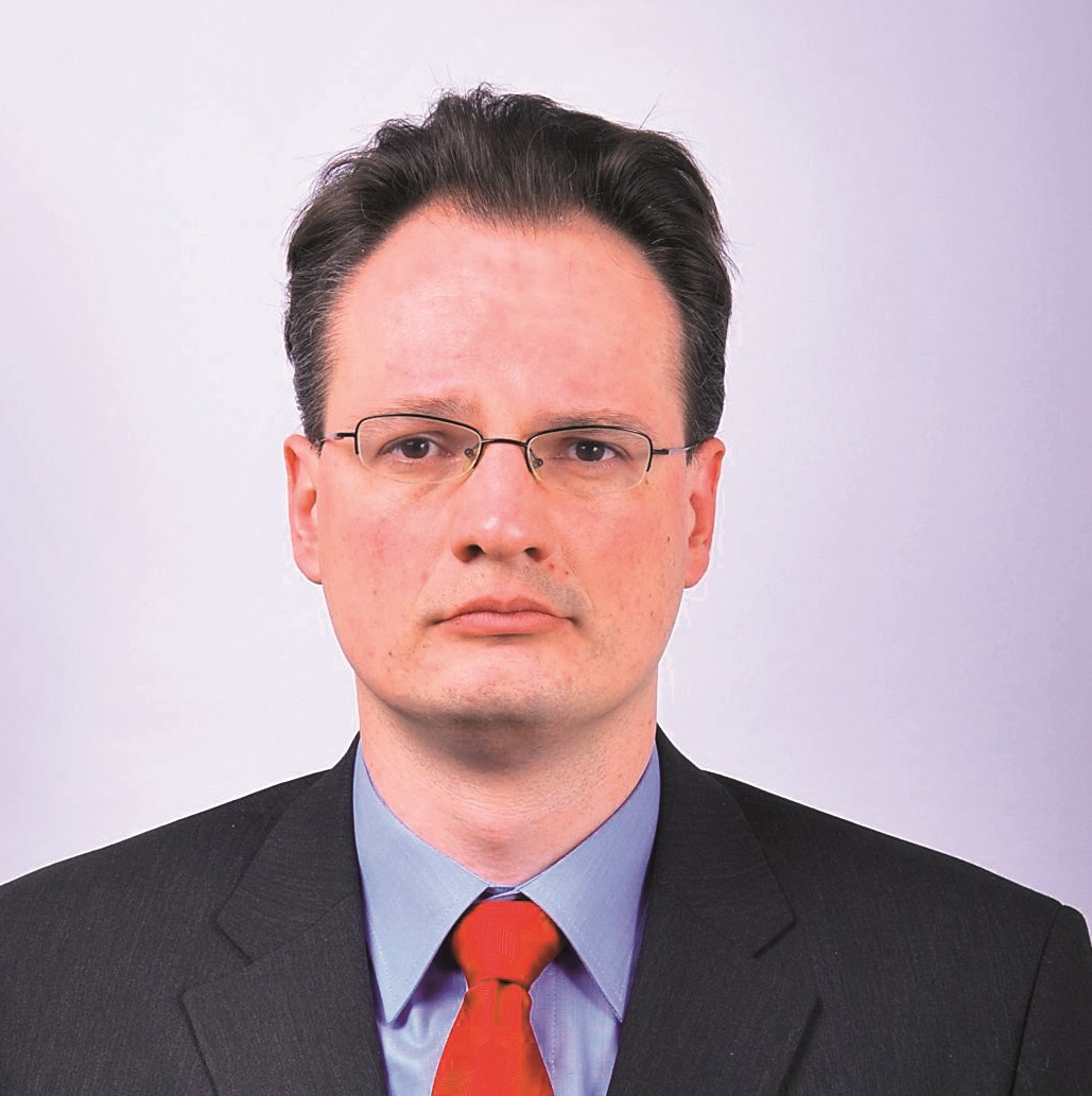 František BECKERT